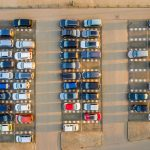 Parkeerhinder: Te voorkomen met een parkeerpaal