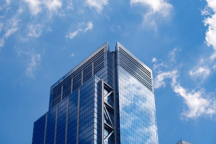 Prachtige kantoorruimtes huren bij Nova Building