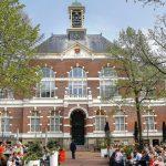 Hypotheekadvies in Apeldoorn, zo begin je!