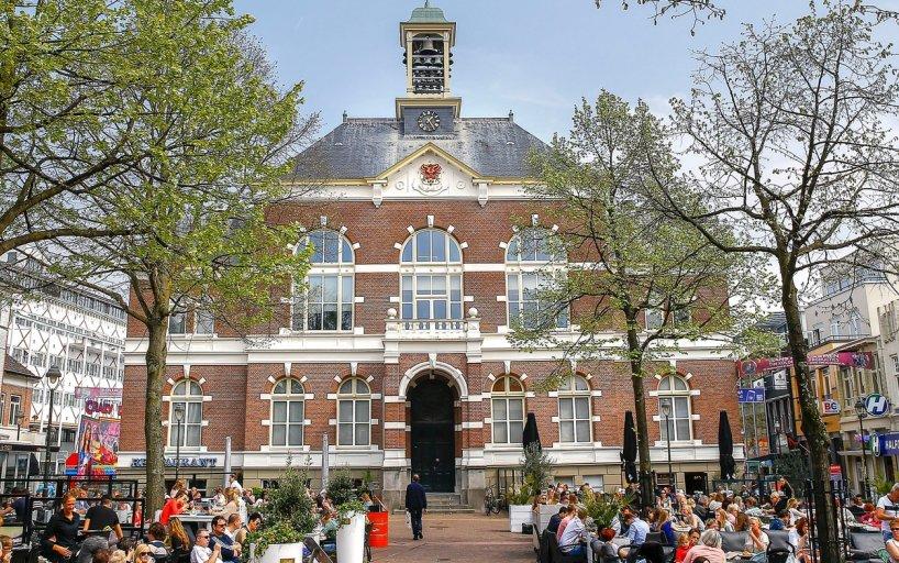 Een woning kopen in Apeldoorn? Tips en trucs!
