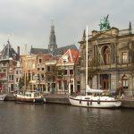 De leukste uitjes in Haarlem