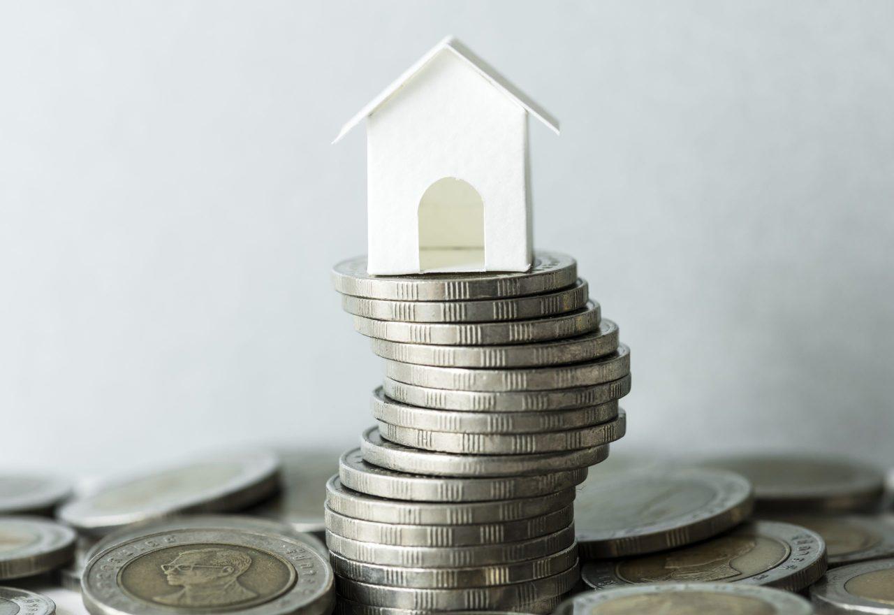 Waar ondernemers die een hypotheek willen afsluiten op moeten letten